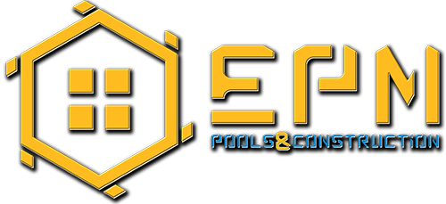EPM Pools&Construction